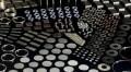 LOGO_Ringe und Plättchen zum Löten | Für ein gleichmäßiges, qualitativ hochwertiges und kostengünstiges Löten