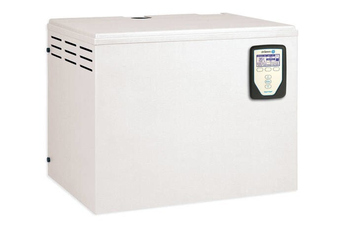 LOGO_Humidi-tech® electric humidifier (only available in Europe)