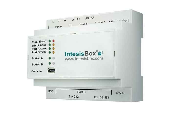 LOGO_IntesisBox Modbus AC Gateways