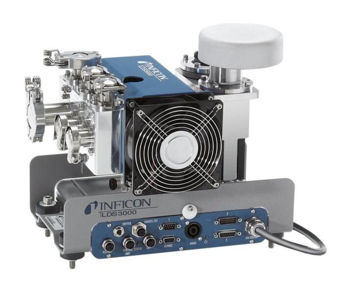 LOGO_Modular Leak Detector LDS3000