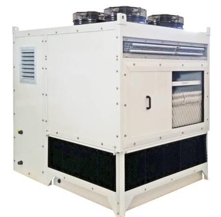 LOGO_Adiabatischer Gaskühler PAD G-C