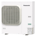 LOGO_Panasonic OCU-CR200VFS outdoor condensing unit for refrigerant R744 /CO2
