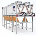 LOGO_Ecodry: The most advanced Adiabatic Cooler