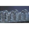 LOGO_HANDY 1 aluminium flux cored wire