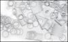 LOGO_Coated aluminium products