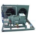 LOGO_Compressor unit