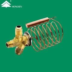 LOGO_expansion valves
