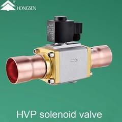 LOGO_solenoid valve