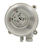 LOGO_differential pressure switch