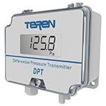 LOGO_differential pressure transmitter