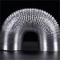 LOGO_Aluminum flexible duct