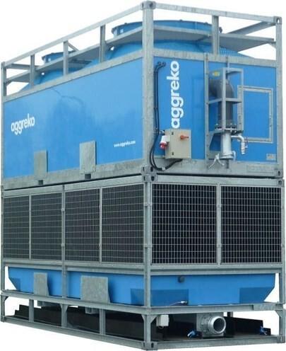 LOGO_Cooling Tower