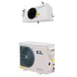 LOGO_Cold Room Refrigeration Unit