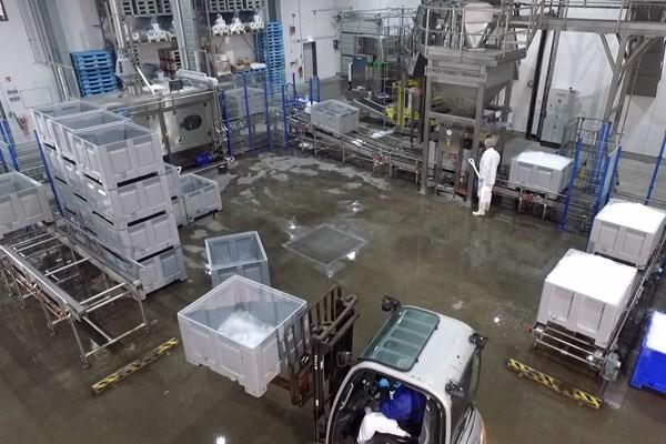 LOGO_Großanlagen und Eisfabriken