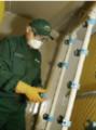 LOGO_Technische Tiefenhygiene für raumlufttechnische Anlagen
