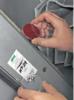 LOGO_Hygieneinspektionen für raumlufttechnische Anlagen