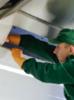 LOGO_Vorbeugender Brandschutz für Küchenabluftanlagen