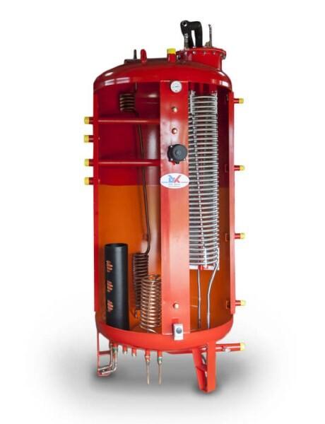 LOGO_DK- Energiespeicher