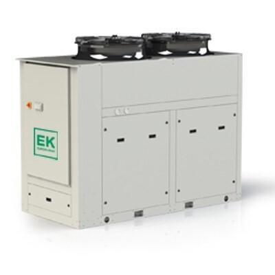 LOGO_R290 heat pump