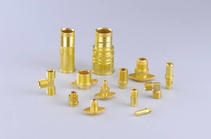 LOGO_Brass Fittings