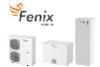 LOGO_Fenix hybrid heat pump
