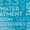 LOGO_Wasseraufbereitung