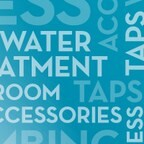 LOGO_Water Solutions