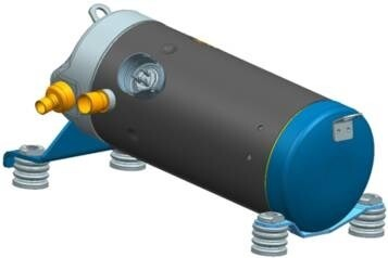 LOGO_Copeland™ Scroll Horizontal Variable Speed Compressor for Integral Display Cases with Propane