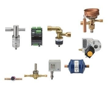 LOGO_Alco Controls™ Product Ranges for Natural and Low-GWP Refrigerants