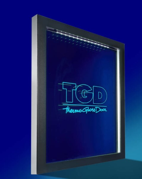 LOGO_Led Advertising Doors