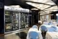 LOGO_Customised glass doors for HORECA refrigerated equipment