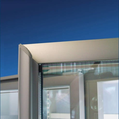 LOGO_Glass doors for industrial applications