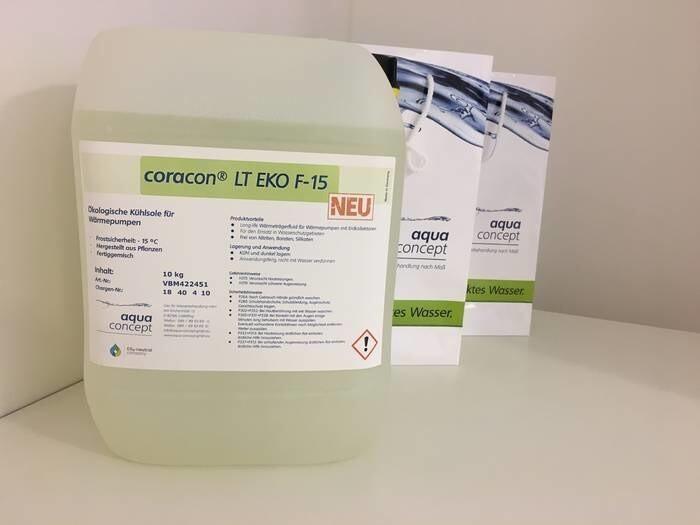 LOGO_coracon® LT EKO F-15