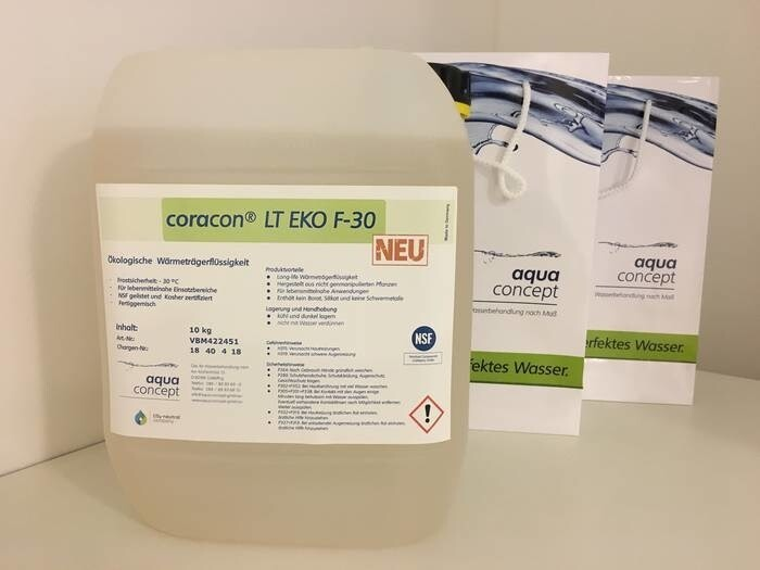 LOGO_coracon® LT EKO F-30