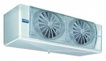 LOGO_FHC commercial cubic unit coolers