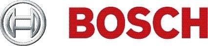 LOGO_Neue Bosch Kälte-Klima Geräte und Produkte