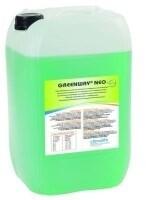 LOGO_Greenway® Neo!