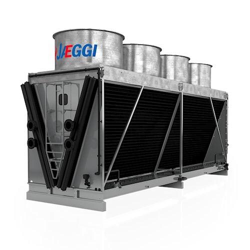 LOGO_JAEGGI HTK Hybrider Trockenkühler – Die Referenz für hybride Rückkühlung
