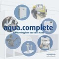LOGO_aqua.complete - der Rund-Um-Service der aquagroup AG