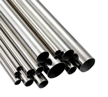 LOGO_Core Material Of S44660/S445J1/ S445J2 Series