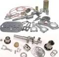 LOGO_Ersatzteile für Kompressoren