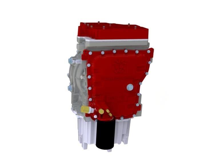 LOGO_HeatBooster Compressor 511 (HBC511)