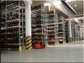 LOGO_Reichhaltiger Lagerbestand, über 5000 Kompressoren auf Lager