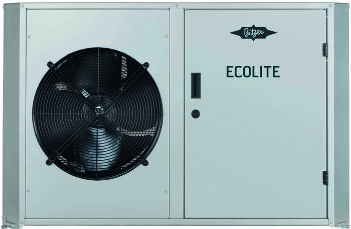 LOGO_ECOLITE condensing units