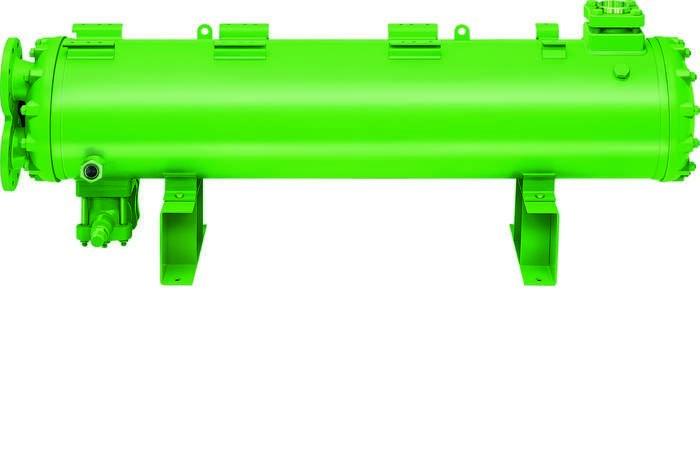LOGO_Heat exchangers and pressure vessels