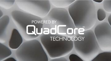LOGO_Quadcore Technology