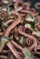 LOGO_Copper pipes