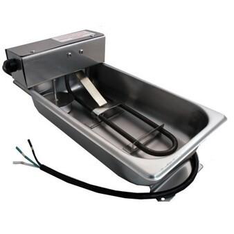 LOGO_CP802-240 COMM PAN 2.5 QT 240V 800W