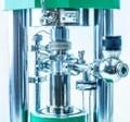 LOGO_Elastokalorische Systeme zur effizienten Kühlung ohne schädliche Kältemittel
