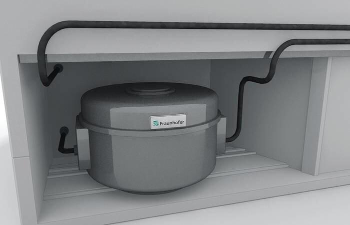LOGO_Magnetokalorische Systeme zur effizienten Kühlung ohne schädliche Kältemittel